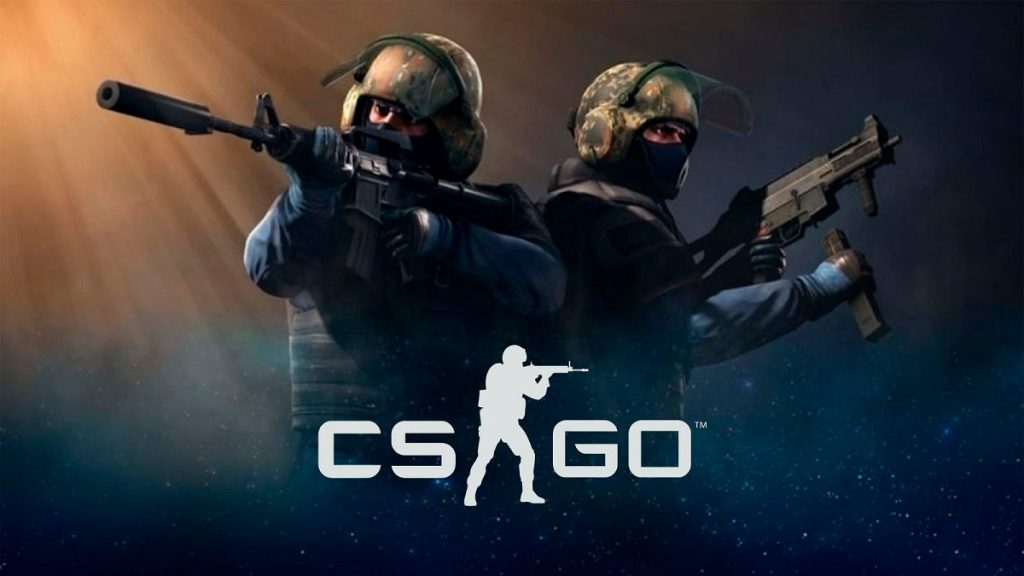 CS:GO betting and available markets