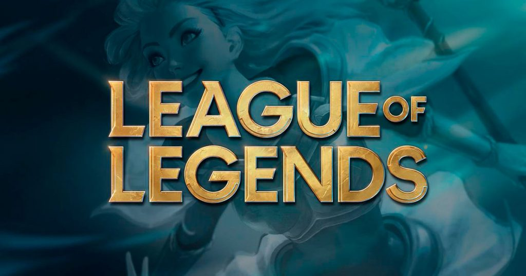 LoL Betting Guide: League of Legends